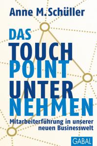 picture_Touchpoint-Unternehmen_Schueller