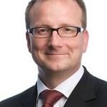 Kai Uwe Weitz