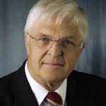 Hartmut Kilger