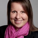 Dr. Nina Schlierenkämper