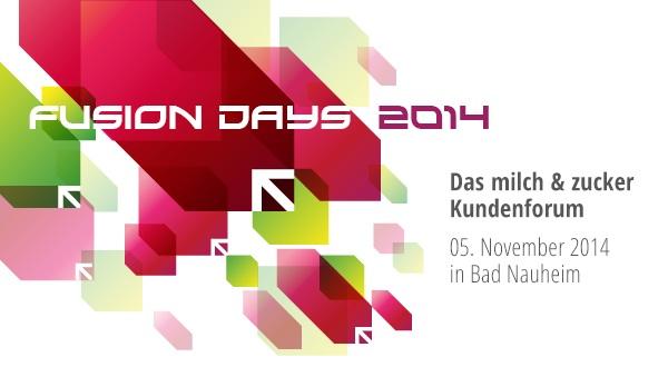 logo_milch_zucker_Fusion_Days_2014_Logo