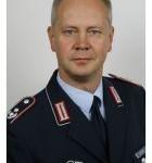 Thomas K. Scheibe