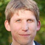Prof. Dr. Torsten Biemann