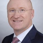 Dr. Jörg Oliveri del Castillo-Schulz