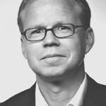 Dr. Jörg Dittrich