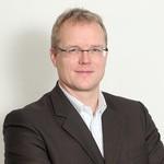 Dirk Flege
