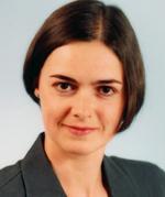 Dr. Michaela Fuchs, IAB