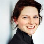 Birgit Gebhardt (Foto: hfr)