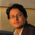 Kshitij Jain, Founder & CEO MoBolt