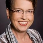 Dr. Susanne Kortendick (Foto: Bombardier)