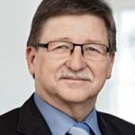 Wilhelm Oberste-Beulmann, BAP