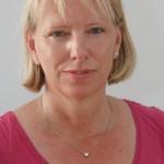 Karin Pottkämper