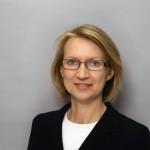 Prof.Dr. Monika Schnitzer
