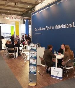 Picture_Yourfirm_Jobbörse_für_den_Mittelstand