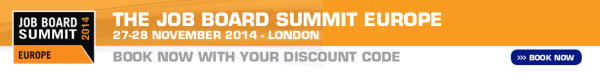 banner_Jobg8_Conference_Discount_2014