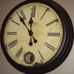 picture_Clock
