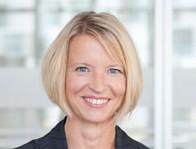 Anke Haag, mediacom