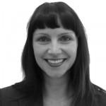 Stefanie Hornung