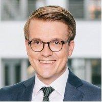 Carsten von der Linden