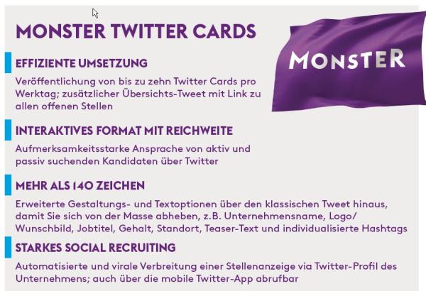 Fein Monster Lebenslauf Datenbanksuche Fotos - Beispiel ...