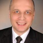 Jürgen Rother