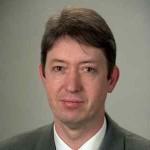 Peter M. Wald