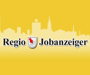 logo_Regio_Jobanzeiger_quadratisch