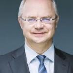 Dr. Thomas Endres