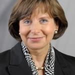 Monika Berane