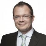 Christian Kannenberg