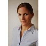 Agnes Koller, Studienleitung BEST RECRUITERS (Foto: Victoria Posch )