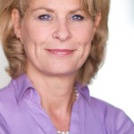 Marion Kopmann, Masterhora