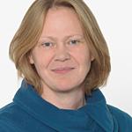 Dr. Britta Matthes