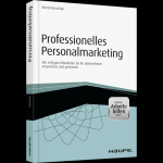 picture_book_cover_Professionelles_Personalmarketing