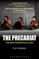 picture_precariat-the-new-dangerous-class