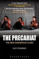 picture_precariat-the-new-dangerous-class