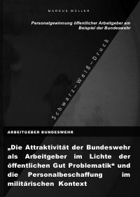 cover_Arbeitgeber_Bundeswehr_Müller_Markus