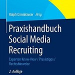 logo_Praxishandbuch_Social_Media_Recruiting