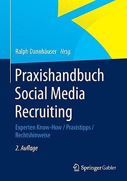 logo_Praxishandbuch_Social_Media_Recruiting