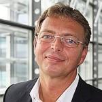 Christoph Beck