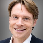 Matthias Schleuthner