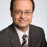 Dr. Christoph Wetzel