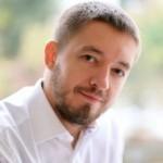 Igor Putrenko