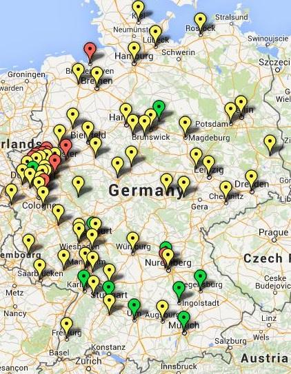 chart_adzuna_Arbeitsmärkte Karte