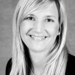 Simone Burel