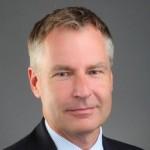 Dr. Gerrit Hempelmann