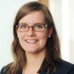 Prof. Dr.m Leena Pundt (Foto: Steffen Weigelt)