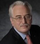 Wolfgang Tomek