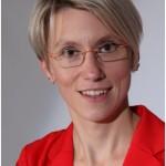 Eva Zils