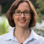 Dr. Stefanie Gundert